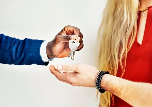 Jak koupit auto