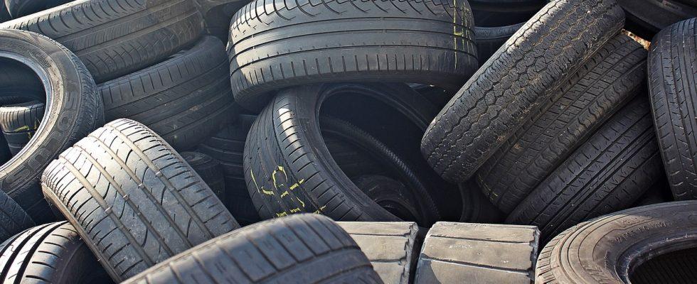 sklad pneumatik
